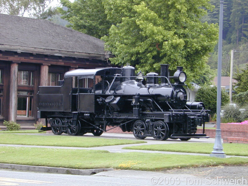 Heisler Locomotive Heisler Locomotive at The