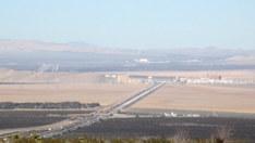 Interstate 15 - A