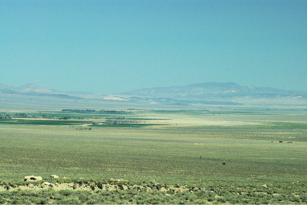 esmeralda county Esmeralda county, nevada land for sale looking for rural homes and land for sale in esmeralda county, nevada landwatchcom has thousands of rural properties in esmeralda county, nevada, including hunting & fishing properties, cabins, land for sale and land auctions choose from small acreage lots to massive 500+ acre estates.